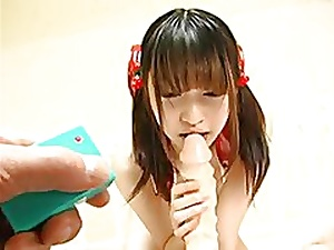 NAKAMURA Hina within reach arm's eye-opener manage vibrator