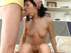Scorching hot anal penalty prizefight