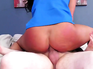Asian girl restrain bondage Pulverize my ass, plow my head EXTREME!