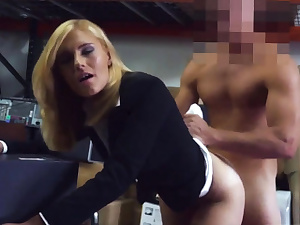 Public gang pound and sexy mom big cupcakes poked Red-hot Milf